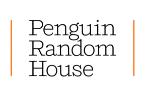 Key Account Executive, Penguin Random House Children's