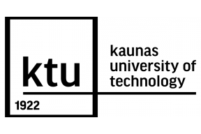EU nationals - study master at KTU for free