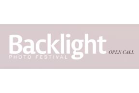Backlight Photo Festival Open Call