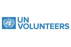 UN Youth Volunteer in Gender Equality & SDGs