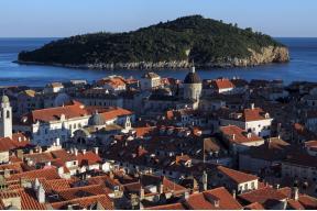 The Best in Heritage, 25-27 September 2019, Dubrovnik, Croatia