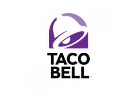 Brand designer Taco Bell Europe