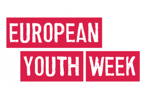 European Youth week essay competition