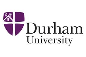 Lecturer In Modern and Contemporary Literature and Theory