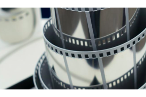 EU supports reform of film industry in Armenia