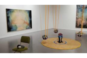 RHA Ashford Gallery – Open Call