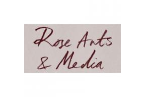 Theatre & Visual Arts PR - Manager/Junior Director level