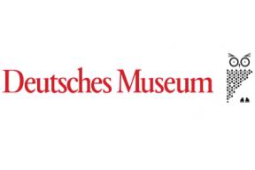Das Scholar-in-Residence Programm des Deutschen Museums