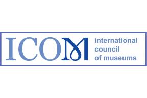 Call for Proposals for ICOM Journal on Gender and Museums