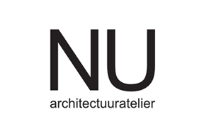 Office manager architectuurkantoor