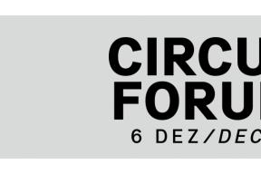 LEME Circus Forum
