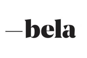 Coordinateur.rice de BELA