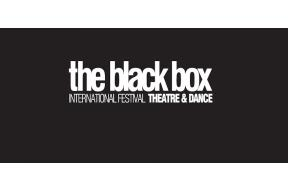 The Black Box Festival 2020 Open Stage Program