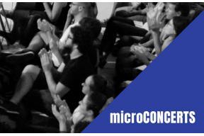MICROCONCERTS