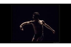 intensive of Contemporary Dance Technique and Atelier / Improvisation