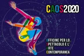 officine CAOS open call 2020