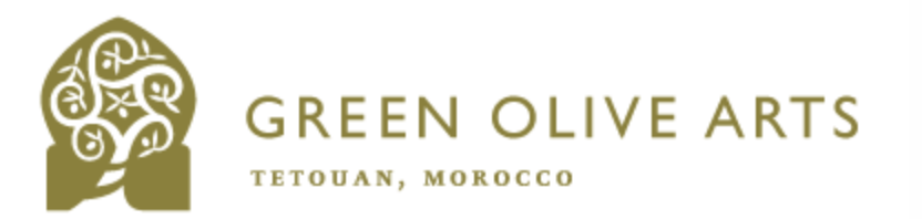 Green Olive Arts - international artist residency