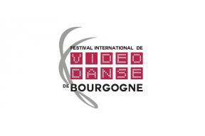 International Video Dance Festival of Burgundy Workshop