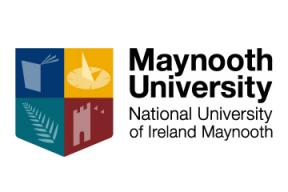 Assistant Lecturer in Product Design