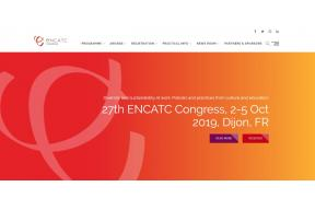 Encatc Congress