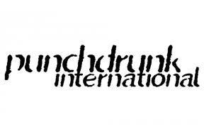Punchdrunk International is looking for contemporary dancers