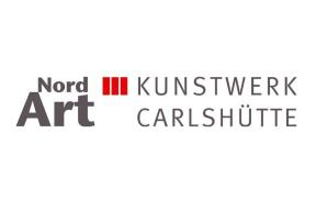 Kunstwerk Carlshütte NordArt 2020 Exhibition for Artists
