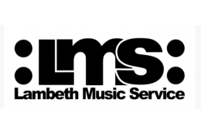 Lambeth Music Service - Music Tutor