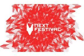 NEXT Arts Festival