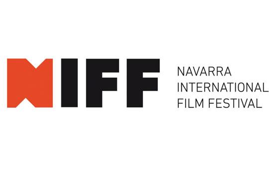 Voluntarios para el NIFF