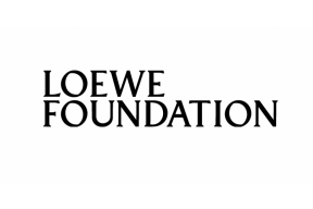 LOEWE Foundation Craft Prize