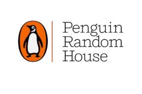 Senior Illustrated Books Designer, Penguin General