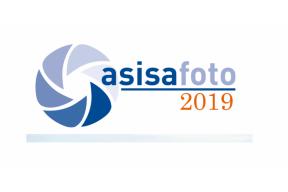 Asisafoto 2019