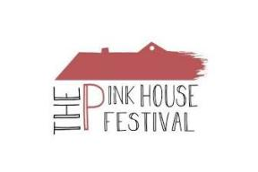 The Pink House Festival