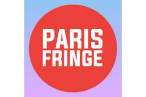 Paris Fringe
