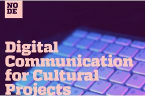 Digital Communication for Cultural Projects