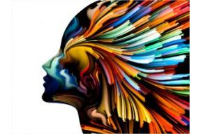 How learning visual art improves creativity and changes the brain