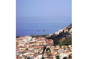 Volunteering - educational and cultural project in Italy