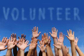 Voluntariado - proyecto con refugiados e inmigrantes en Italia