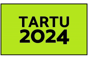 Tartu was chosen as European Capital of Culture 2024