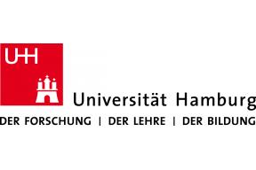 Degree Grants for International Students at Universität Hamburg