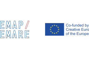 EMAP / European Media Artists in Residence Exchange 2020 and 2021
