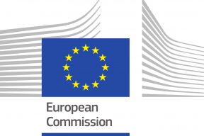 CREATIVE EUROPE: Call for proposals - Music moves Europe
