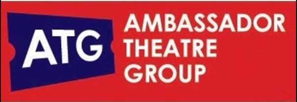 Business Manager in The Ambassador Theatre Group