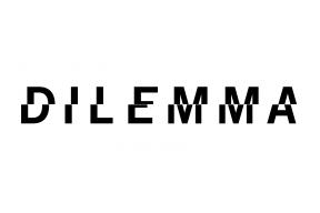 Open Call for Artists - DILEMMA - ARTS EVENT - ROME - 16.01.2020
