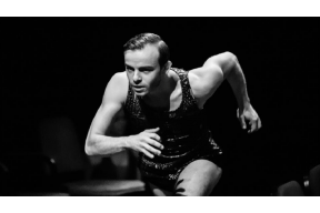 DART DANCE COMPANY IS URGENTLY SEEKING A MALE DANCER