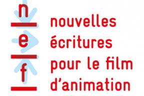 Appel à candidature - Résidences film d'animation