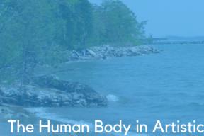 LUMINOUS BODIES/ Art Residency