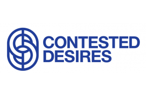 Call for Artists: CONTESTED DESIRES