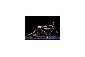 Winterreise - Ballet Preljocaj