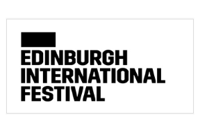 Media Manager in Edinburgh International Festival